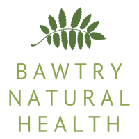 Bawtry Natural Health