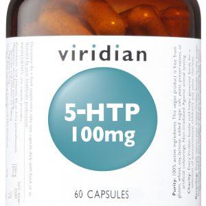Viridian 5-HTP 100mg
