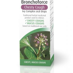A.Vogel Bronchoforce
