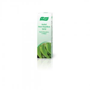 Herbal Insect Repellant 50ml