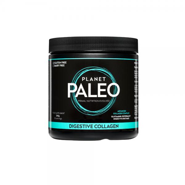 Planet Paleo Digestive Collagen