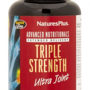 Natures Plus Triple Strength Ultra Rx-Joint®