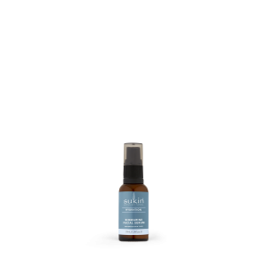 Biomarine Facial Serum