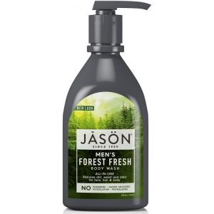 Forest Fresh Body Wash