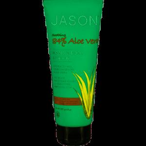 Aloe Vera Hand & Body Lotion