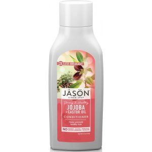 Jason Jojoba Conditioner