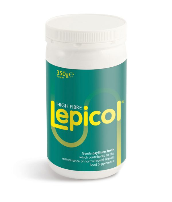 Lepicol Original Formula 350g powder