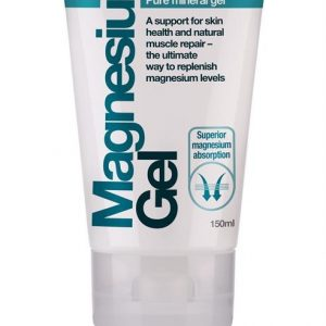 Better You Magnesium Gel