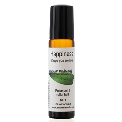 Happiness Roller