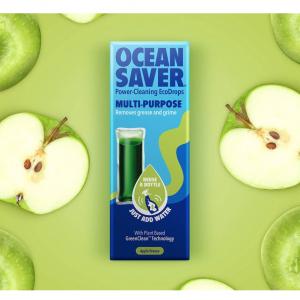 Ocean Saver Multi-Purpose Cleaner