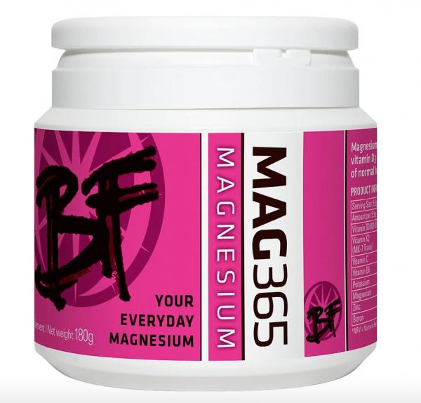 Mag365 Bone Formula Natural