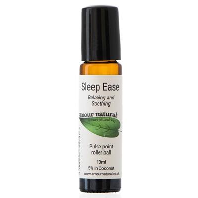 Sleep Ease roller