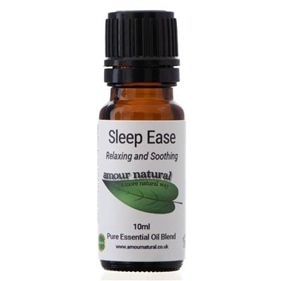 Sleep ease