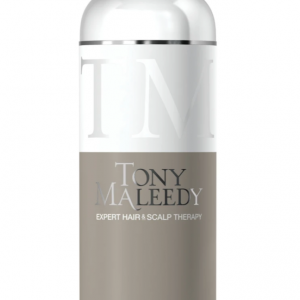 Tony Maleedy Juniper Scalp Therapy Conditioner