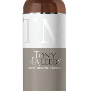 Tony Maleedy Juniper Scalp Therapy Shampoo