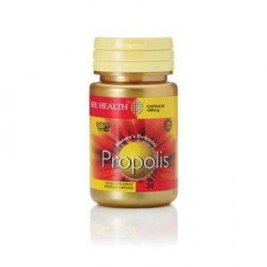 Bee Health Propolis 30