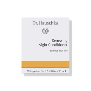 Dr Hauschka Renewing Night Conditioner