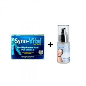 Hyaluronic Acid Special Offer