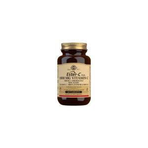 Ester-C plus 1000mg Vitamin C 30 tablets