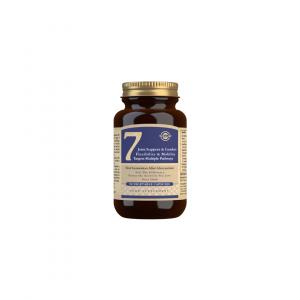 Solgar 7 90 vegetable capsules